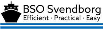 BSO Svendborg